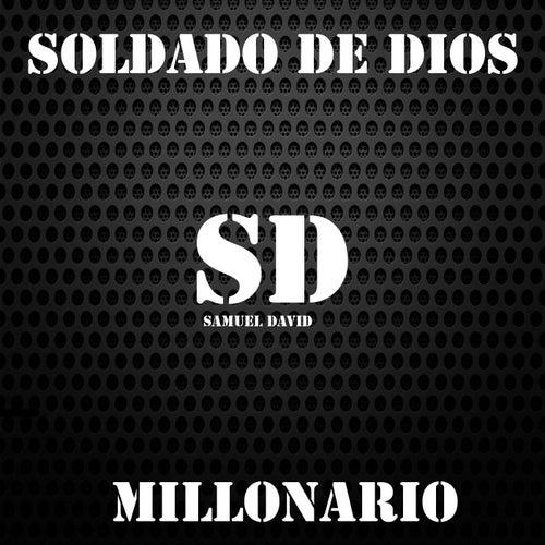Millonario by SD