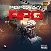 RPG - Single by Popcaan