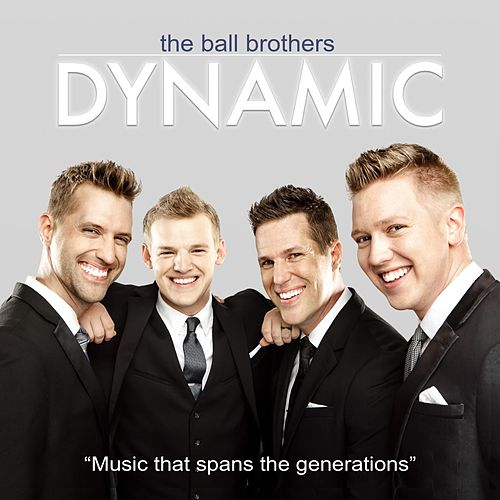 Dynamic by The Ball Brothers