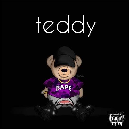 Bape by Teddy