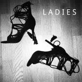 Ladies by Gabe