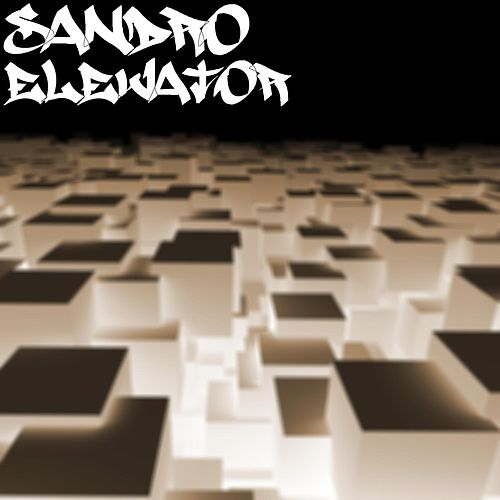 Elevator by Sandro