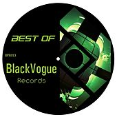 Best of Blackvogue Records by Various Artists