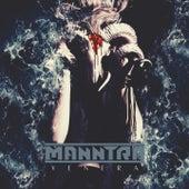 Venera by Manntra