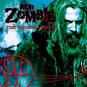 The Sinister Urge von Rob Zombie