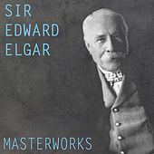 Elgar: Masterworks von Various Artists