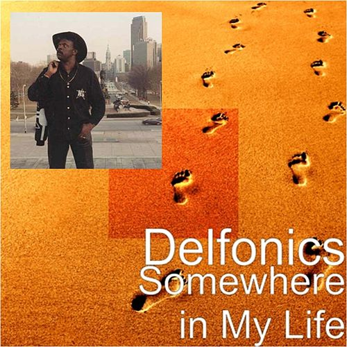 Somewhere in My Life by The Delfonics