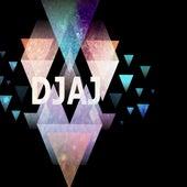 AJ SlapBeat by A.J.
