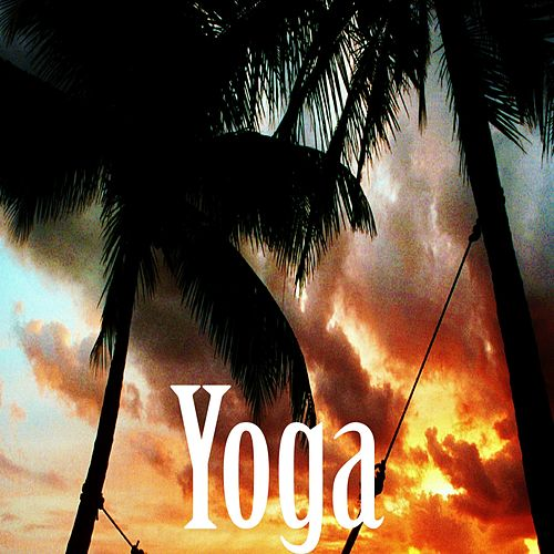 Mindfulness by Yoga Music