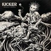 Rendered Obsolete by Kicker