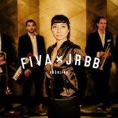 Frühling by Fiva