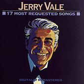 17 Most Requested Songs by Jerry Vale