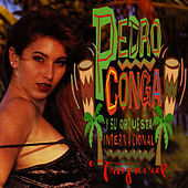 Tropical by Pedro Conga