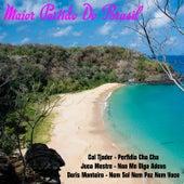 Maior partido do brasil von Various Artists