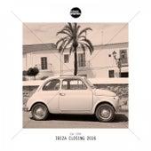 Ibiza Closing: 2016 by Various Artists