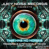 Time Has No Noises by Various Artists
