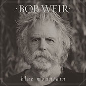 Lay My Lily Down by Bob Weir