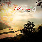Rheintal Chillout 4 by Various Artists