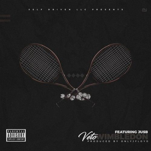 Wimbledon (feat. JusB) by Veto
