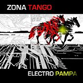 Electro Pampa by Zona Tango