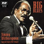 Big Blues by Jimmy Witherspoon