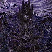 Cauldron by Ruins