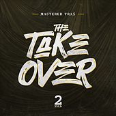 The Take Over, Vol. 2 by Various Artists