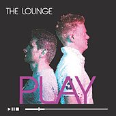 Play by Lounge