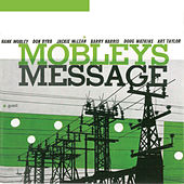 Mobley's Message (Remastered) von Hank Mobley