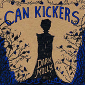 Dark Molly by Can Kickers