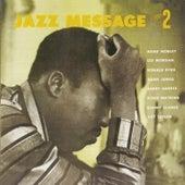 Jazz Message No. 2 (Remastered) von Hank Mobley