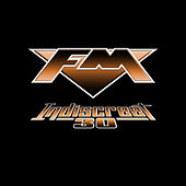 Indiscreet 30 by Fm