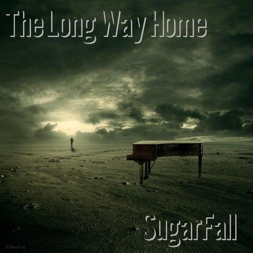 The Long Way Home by SugarFall