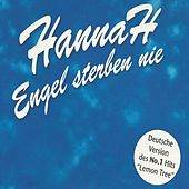 Engel sterben nie (Deutsche Version von