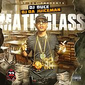 MathClass by OJ Da Juiceman