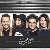 Grandes Exitos by Blest