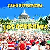 Los Cobrones by Cano Estremera