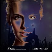 EDM Vol. 12 by Various Artists