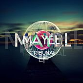 Tribunal by Mayel