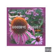 Goodbye August by Novel