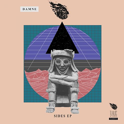 Sides by Damne
