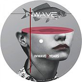 Inwave 2 Years by Various