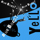 Blue Biscuit by Yello