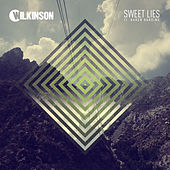 Sweet Lies by WILKINSON