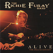 Alive (The Deluxe Edition) by Richie Furay