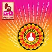 Vinkovačke Jeseni - 50 Godina by Various Artists