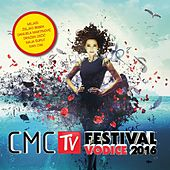 Cmc Festival Vodice 2016 by Various Artists