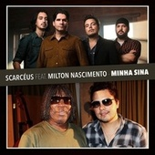 Minha Sina (Single) by Milton Nascimento