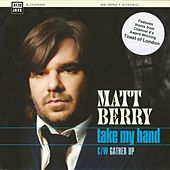 Take My Hand (Theme from Toast) by Matt Berry