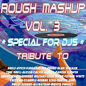 Rough Mashup, Vol. 3 by Various Artists